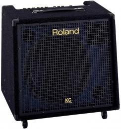 Roland KC-550 4-Channel Mixing 180 Watt Keyboard Amp
