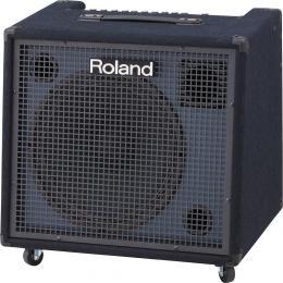Roland KC-600 - 200W 4-Channel Keyboard Amp