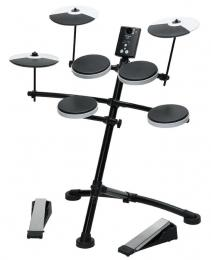 Roland TD-1K 5-Piece Electronic Drum Kit