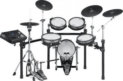 Roland TD-30K V-Pro Electronic Drum Set