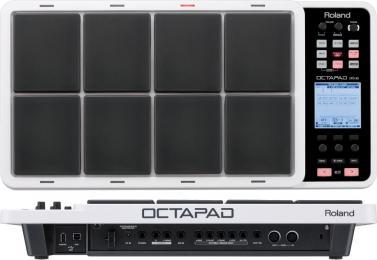 Roland Octapad SPD-30 Electronic Percussion Pad