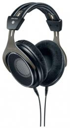 Shure SRH1840 Open-Back Studio Headphones