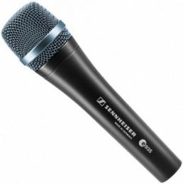 Sennheiser e 935 Vocal Dynamic Microphone