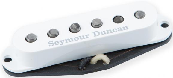 Seymour Duncan SSL-1 Vintage Staggered Pole Strat Pickup