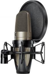 Shure KSM42 Large-diaphragm Condenser Microphone