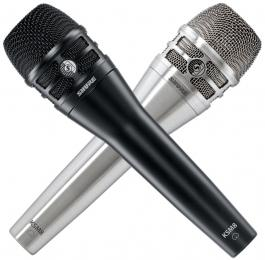 the best live vocal mics 99 to 1000 gearank. Black Bedroom Furniture Sets. Home Design Ideas