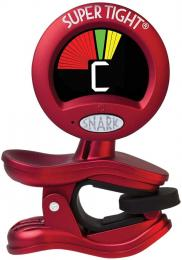 Snark ST-2 Clip-on Super Tight Chromatic All Instrument Tuner