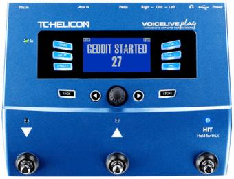 TC-Helicon-VoiceLive-Play.jpg
