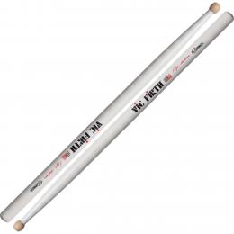 Vic Firth Corpsmaster Ralph Hardimon Wood Drum Sticks