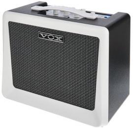 Vox VX50KB 50W Keyboard Amp