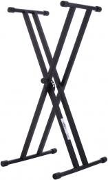 World Tour DXKS Keyboard Stand