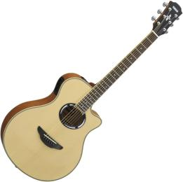 Yamaha APX500III 6 String Acoustic-Electric Guitar