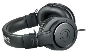 The Best Cheap Studio Headphones Under $100 - 2018 | Gearank