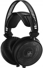 Audio-Technica ATH-R70x Professional Open-Back Headphones