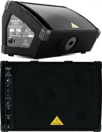 Behringer Eurolive F1320D Powered Monitor Speaker Cabinet
