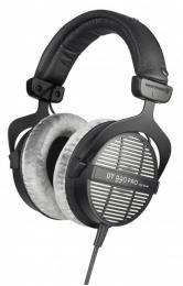 Beyerdynamic DT 990 Pro Open-Back Studio Headphones