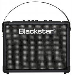 Blackstar ID:Core 20W