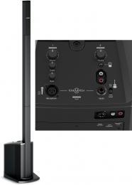 Bose L1 Compact Portable PA System