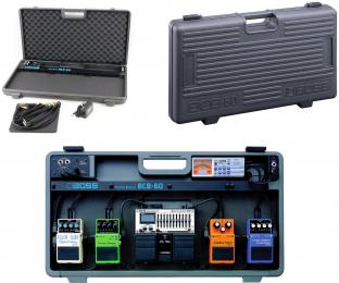 the best powered unpowered pedalboards 2018 gearank. Black Bedroom Furniture Sets. Home Design Ideas