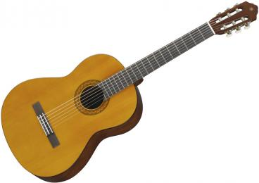 Yamaha C40 MkII Classical Nylon String Guitar