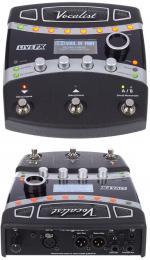 best vocal effects pedal processor guide gearank. Black Bedroom Furniture Sets. Home Design Ideas