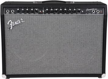 Fender Champion 100 Guitar Combo Amplifier 100W