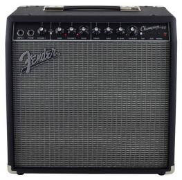 Fender Champion 40 Guitar Amplifier 40W