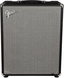 "Fender Rumble 500 V3 2x10"" 500-watt Bass Combo Amp"