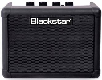 Blackstar FLY 3 Bluetooth 3W Guitar Combo Amplifier