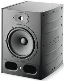 "Focal Alpha 80 8"" 140W Powered Studio Monitor"