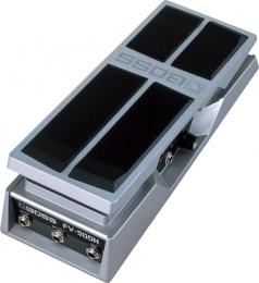 Boss FV500H Volume and Expression Pedal