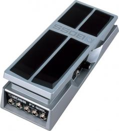 Boss FV-500L Volume Pedal