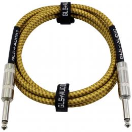 GLS Audio Instrument Guitar cable