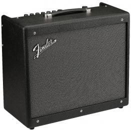 """Fender Mustang GTX 100 1x12"""" 100W"""