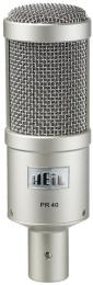 Heil Sound PR 40 Dynamic Vocal Microphone