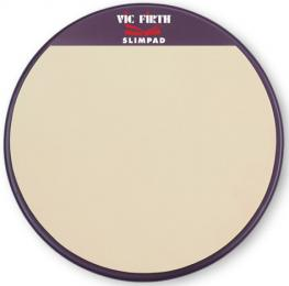 Vic Firth Slim Pad Drum Practice Pad