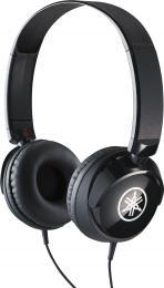 Yamaha HPH-50 Closed-back Headphones