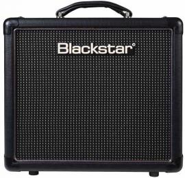"Blackstar HT-1 1W 1x8"" Guitar Combo Amplifier"