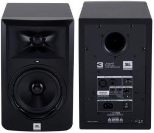 JBL LSR305