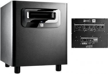 JBL LSR310S Studio Monitor Subwoofer