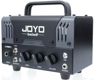 Joyo BanTamP Zombie 20-Watt Guitar Amp Head