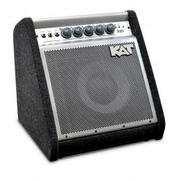 KAT Percussion KA1 - Digital Drum Set Amplifier