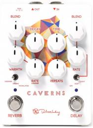 https://www.ebay.com/p/Keeley-Electronics-Caverns-Delay-Reverb-V2/2200933393