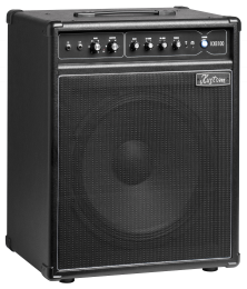 Kustom KXB100 Bass Combo Amplifier