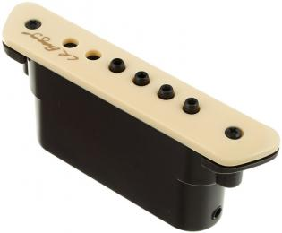 LR Baggs M1 Passive Acoustic Guitar Pickup