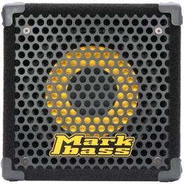 Markbass Micromark 801 Bass Combo Amplifier