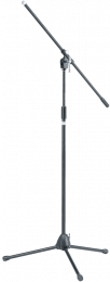 Tama  MS205 Standard Series Telescoping Boom Mic Stand