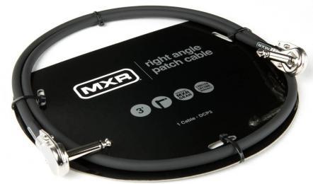 MXR Patch Cable DCP3