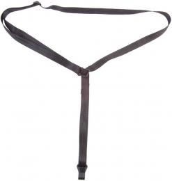 Neotech 8001912 Simple Sling Guitar Strap