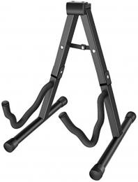 Neuma Folding A-Frame Guitar Stand